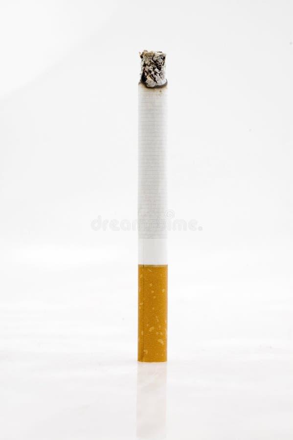 cigaret arkivbilder
