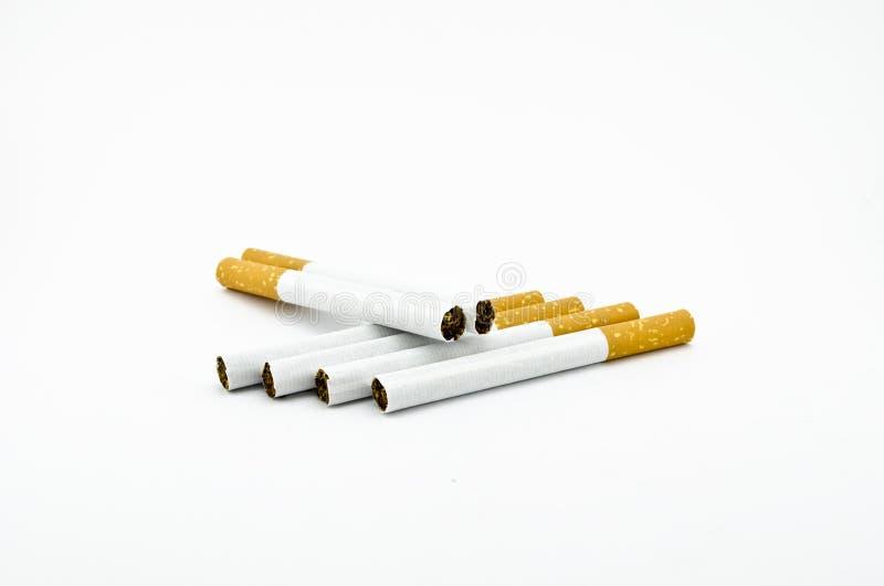 Download Cigarett fotografering för bildbyråer. Bild av skjutit - 27285371