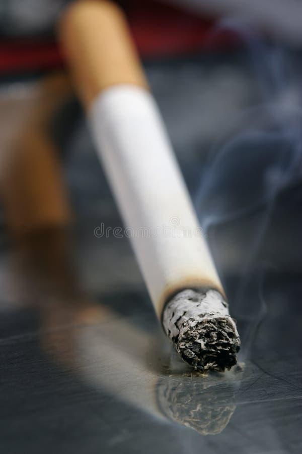 Download Cigarette-02 stock photo. Image of dark, candle, fortune - 501252