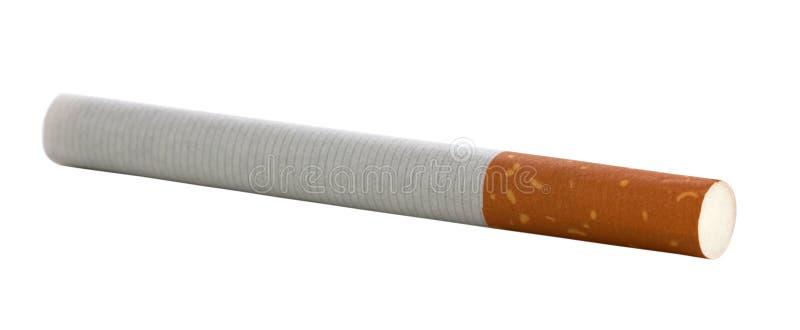 Download Cigarette stock image. Image of narcotic, cigarette, respiration - 23413517