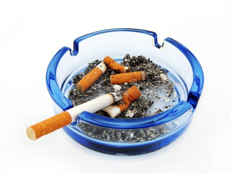 Cigarette images stock