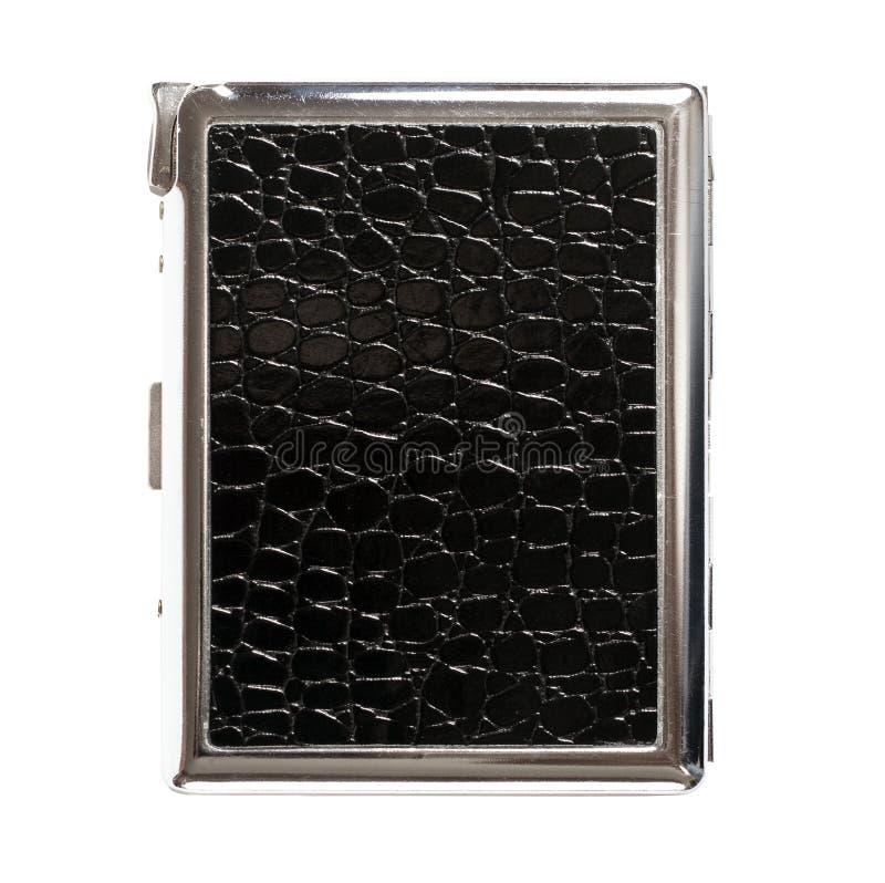 Free Cigarette Case Stock Photography - 23055912