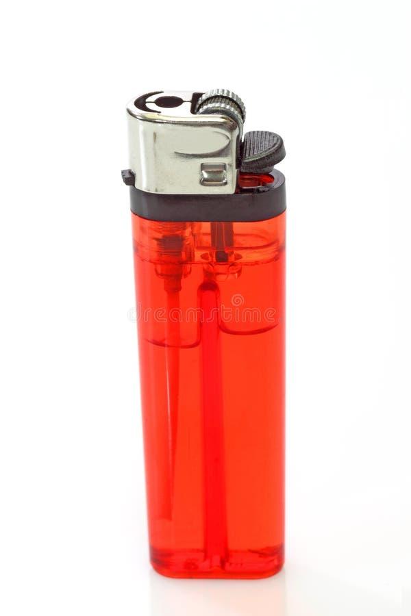 Free Cigarette Lighter Stock Image - 10156241
