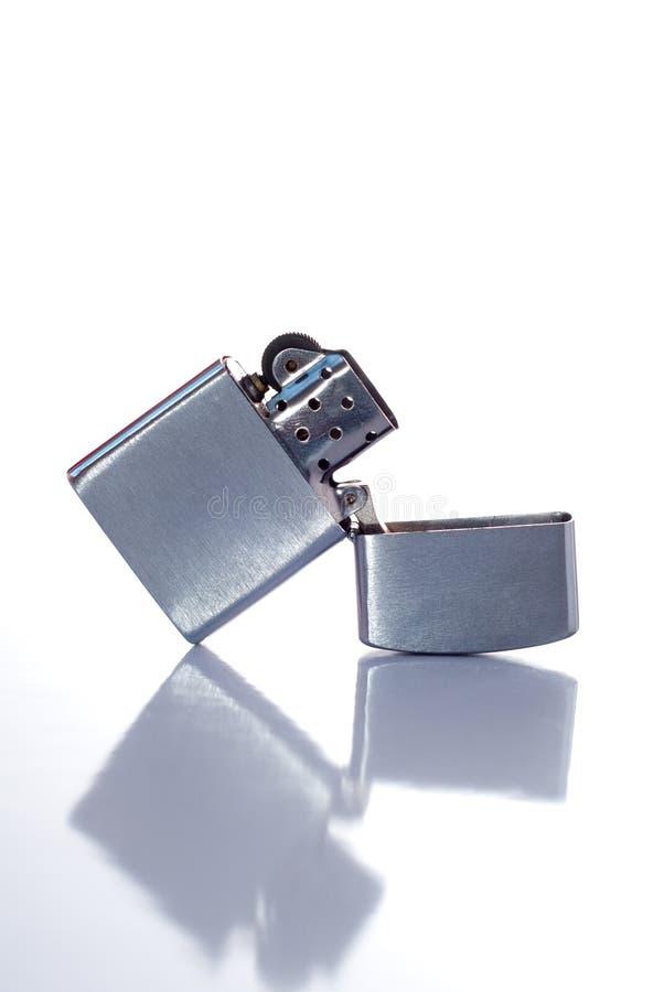 Free Cigarette Lighter Stock Images - 11324014