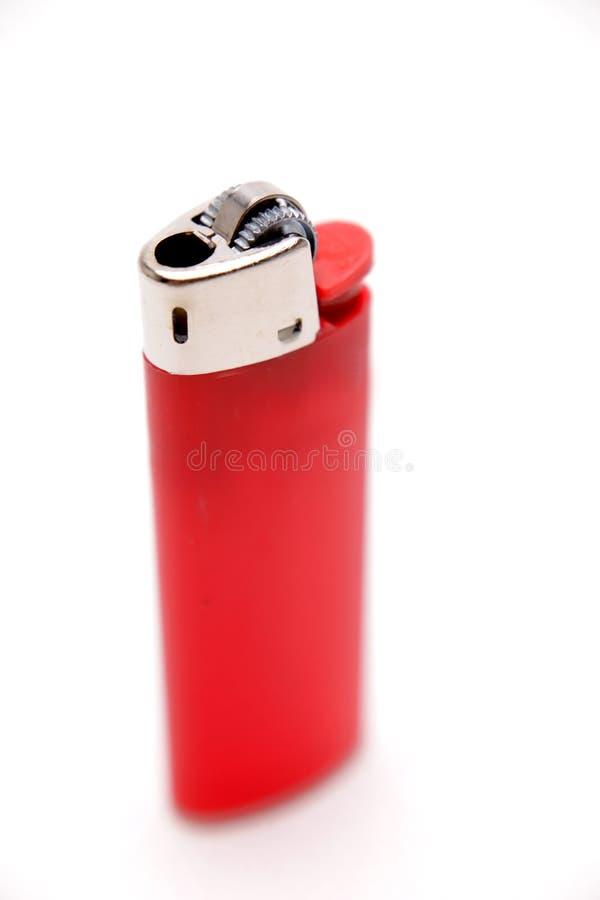 Download Cigarette lighter stock photo. Image of disposable, spark - 3525824