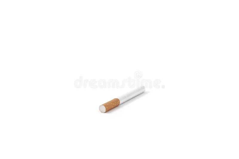 Download Cigarette stock photo. Image of tobacco, cigarette, people - 39507836