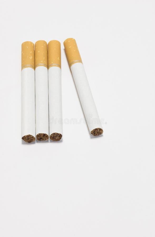 Download Cigaretter arkivfoto. Bild av avkoppling, nöje, cigaretter - 285002