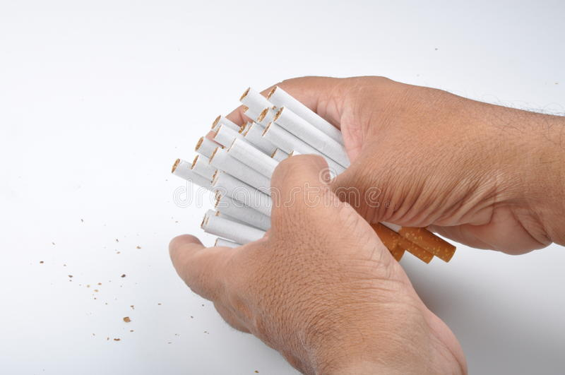 Download Cigarettes stock photo. Image of pollutant, risk, lungs - 11633580