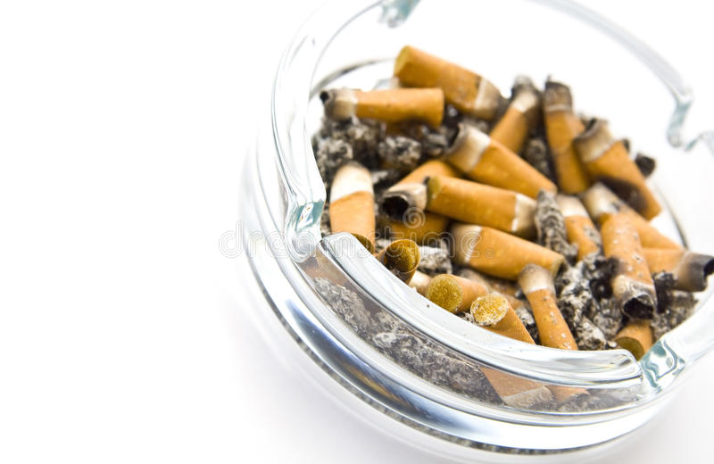 Download Cigarettes stock photo. Image of smoking, cigaret, toxin - 26115734
