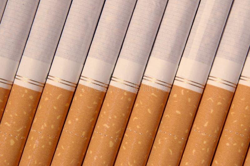Download Cigarettes image stock. Image du cigarettes, texture, roulement - 60197