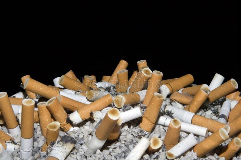 Download Cigarettes stock photo. Image of health, obscene, ashtray - 7253322