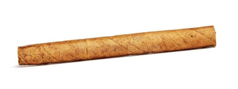 Cigarillos photos libres de droits