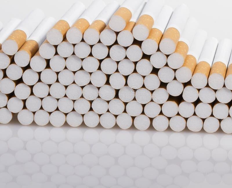 Download Cigarrillo imagen de archivo. Imagen de filtro, hábito - 41907091