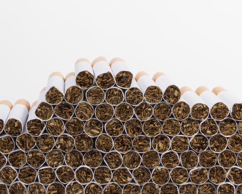 Download Cigarrillo foto de archivo. Imagen de papel, cigarrillo - 41907096