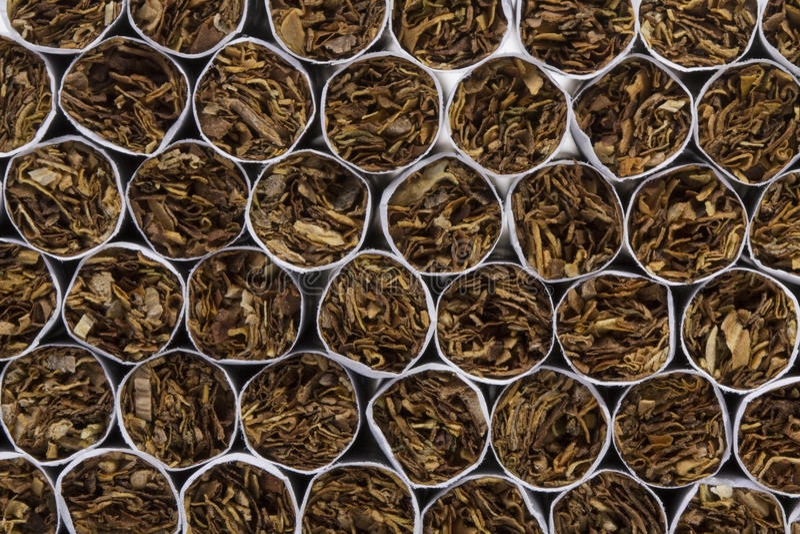 Download Cigarrillo imagen de archivo. Imagen de salud, drogas - 41907119