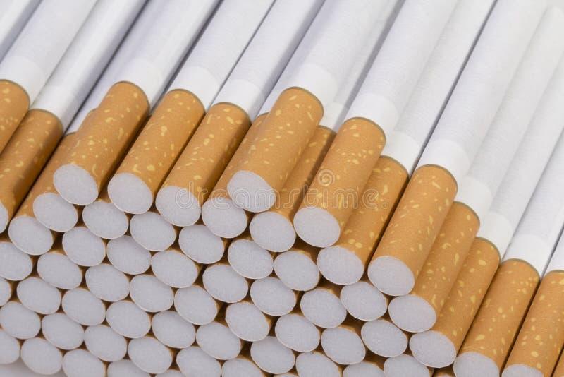 Download Cigarrillo foto de archivo. Imagen de dependencia, filtro - 41907132