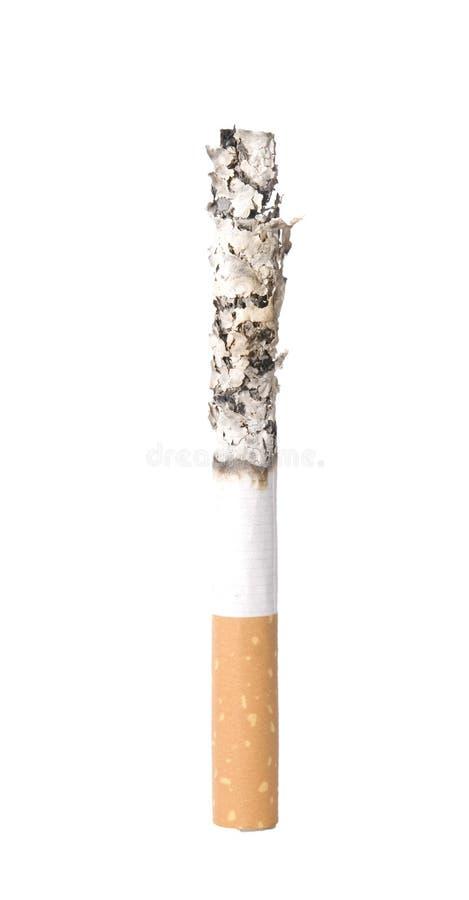 Download Cigarrillo foto de archivo. Imagen de living, smoking - 7282816
