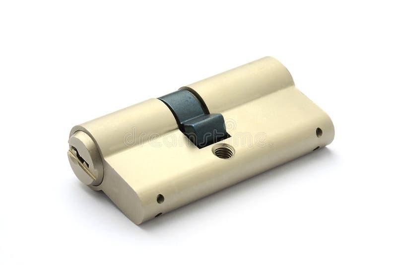 Cilinder photo libre de droits