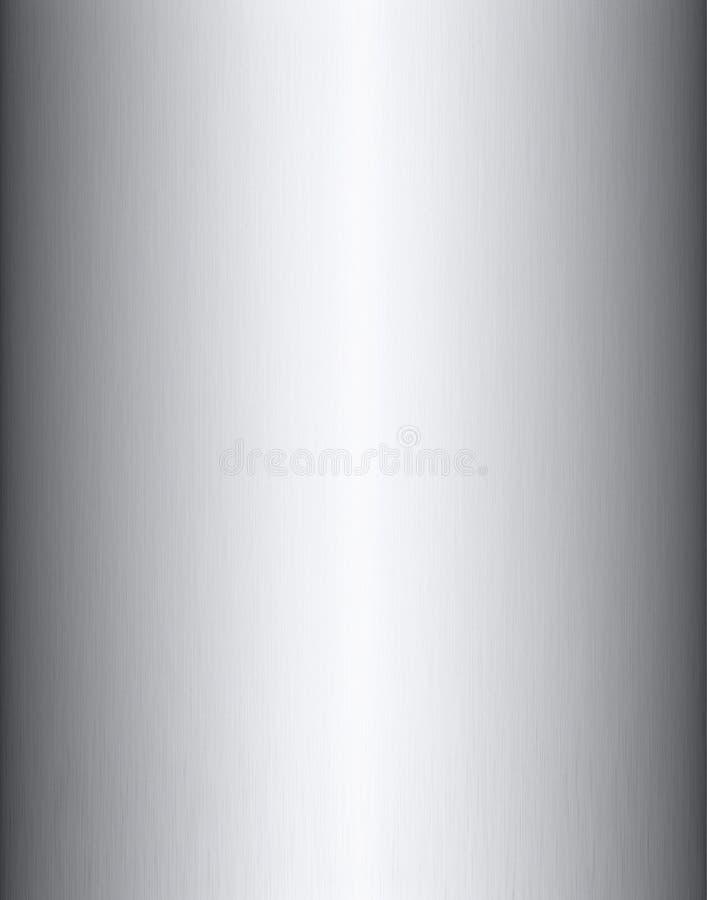 Cilindro fotografia de stock