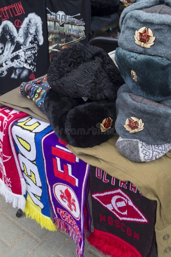 Cimeli moldove images stock