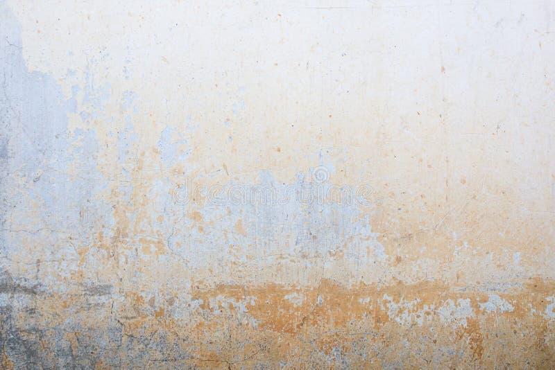 Cimente o fundo abstrato do grunge da textura ou o fundo concreto foto de stock