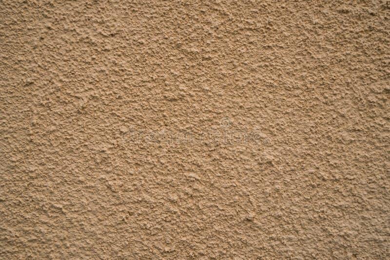 Cimentez la texture de fond de stuc et wallpaper, la murez photos libres de droits
