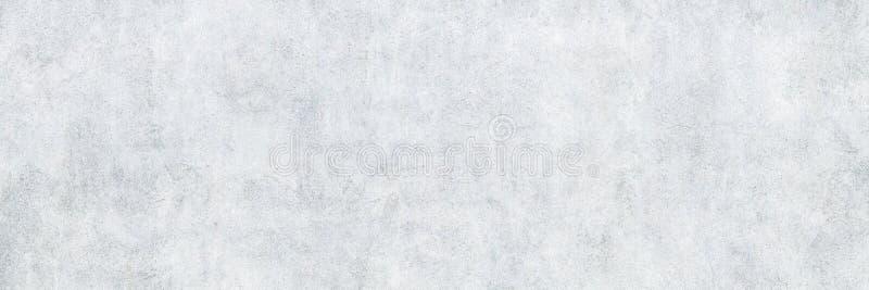 cimento branco brilhante horizontal e textura de betão para padrões e fundo imagens de stock royalty free