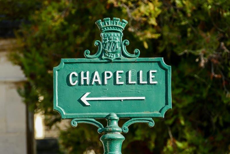 Cimetiere Du Pere Lachaise typowy francuski cmentarz, fotografia wizerunek Pi?kny panoramiczny widok Paryski Wielkomiejski miasto obraz royalty free