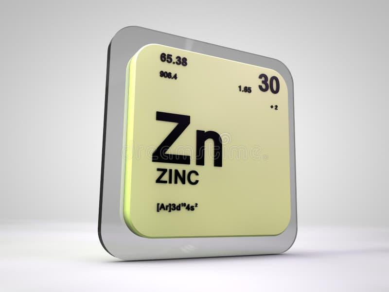 Cinc zn tabla peridica del elemento qumico stock de download cinc zn tabla peridica del elemento qumico stock de ilustracin ilustracin de urtaz Image collections
