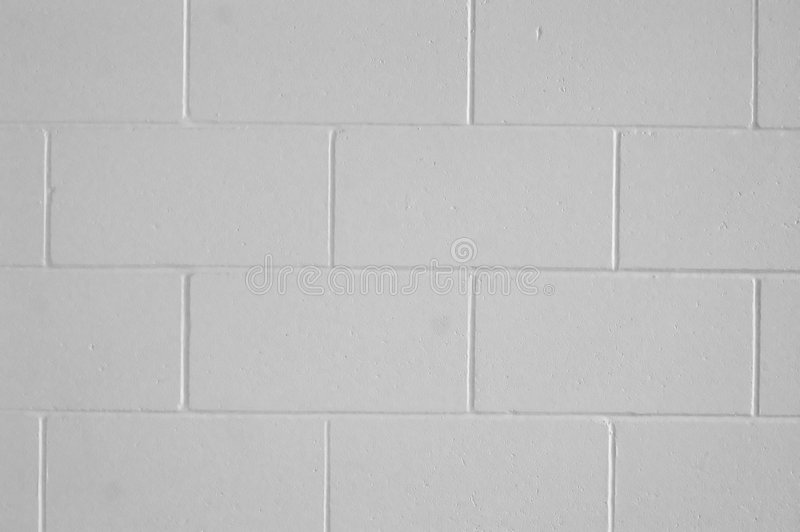 Download A cinderblock wall stock image. Image of foundation, masonry - 2017229