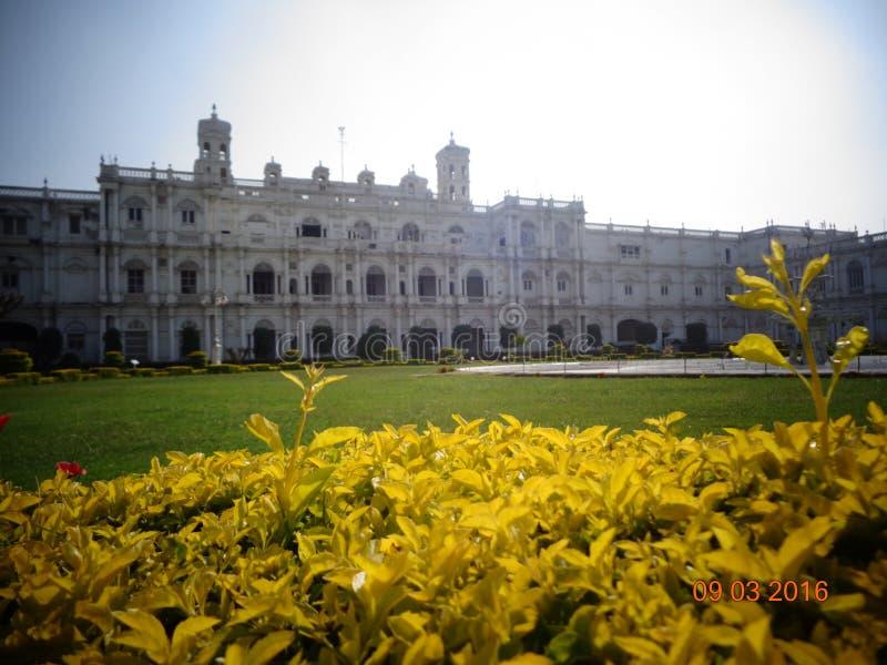 cindia pałac obrazy royalty free