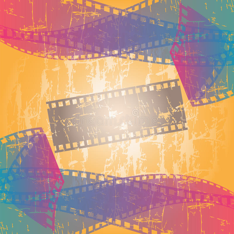 Cinema fotos de stock royalty free