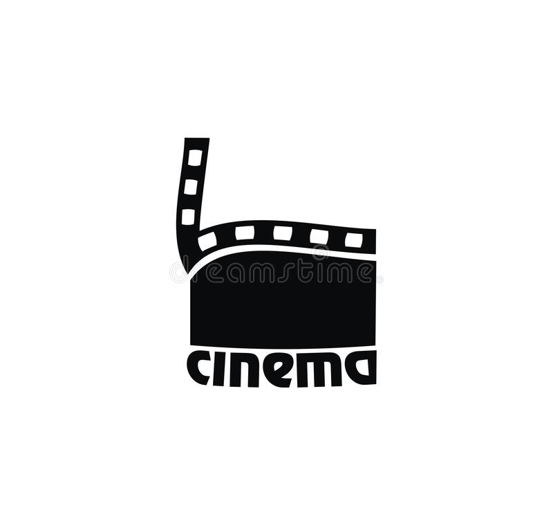 Download Cinema Royalty Free Stock Photos - Image: 18115178