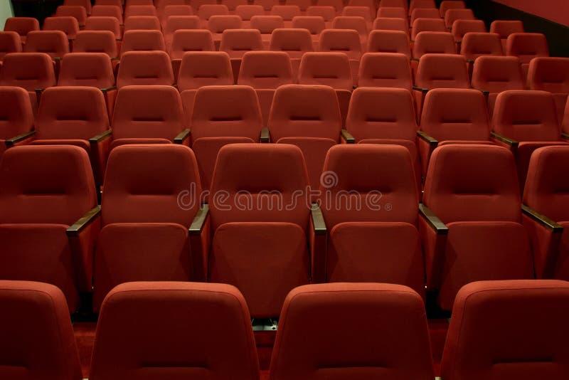 Download Cinema stock photo. Image of entertainment, seat, hall - 26006924