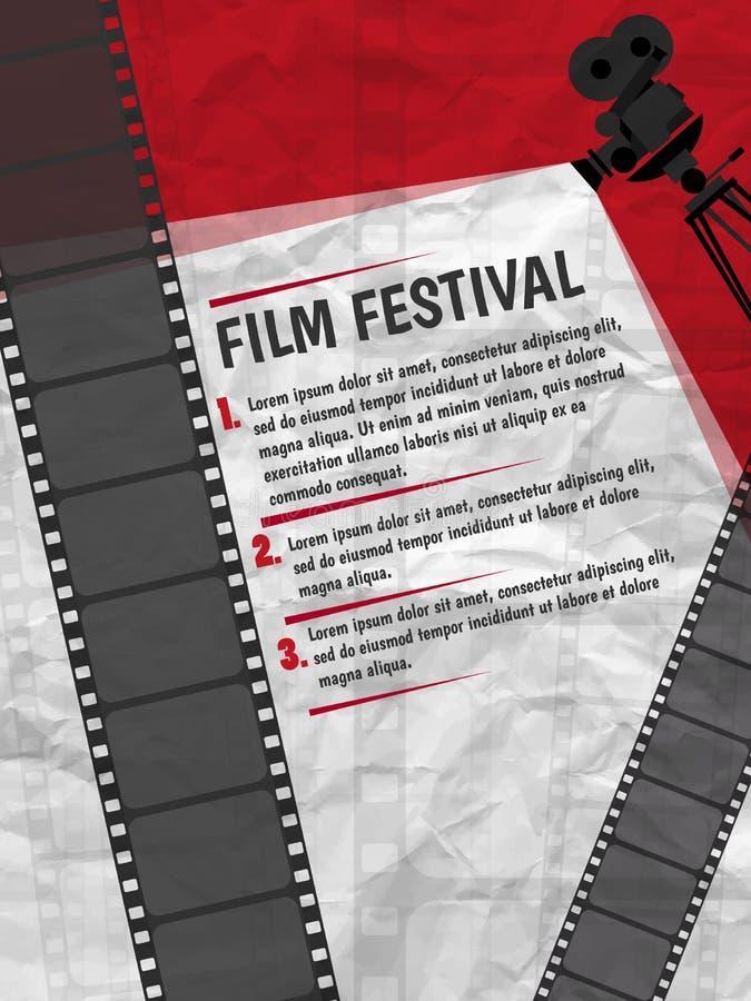 Beste Film Festzelt Vorlage Fotos - Beispiel Anschreiben für ...