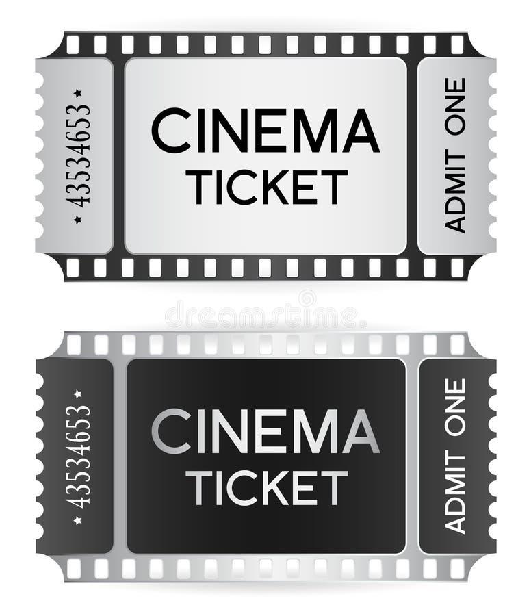 Beste Film Nacht Einladungen Vorlage Zeitgenössisch ...