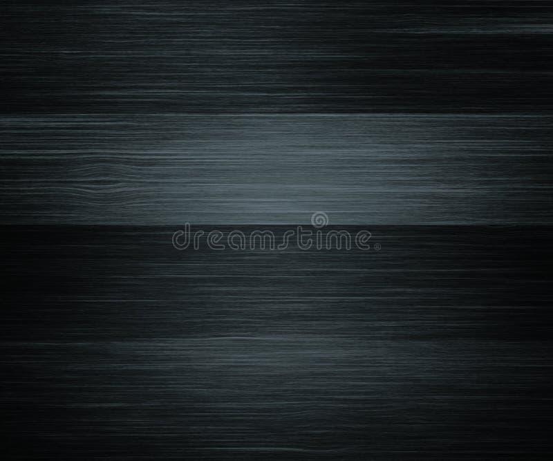 Cinematic Houten Textuur Als achtergrond vector illustratie