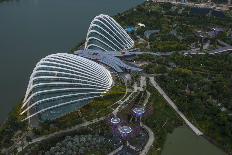 Cingapura fotos de stock royalty free