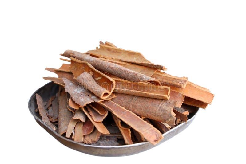 Download Cinnamon Stock Image - Image: 16564781