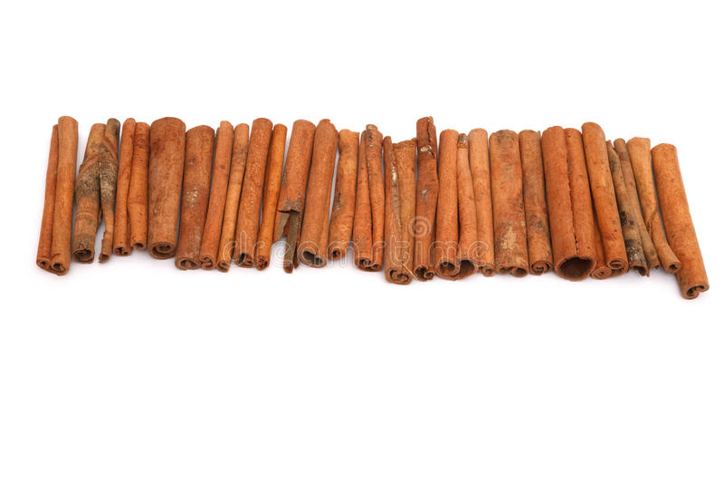 Download Cinnamon bark stock photo. Image of stem, condiment, gourmet - 29428794