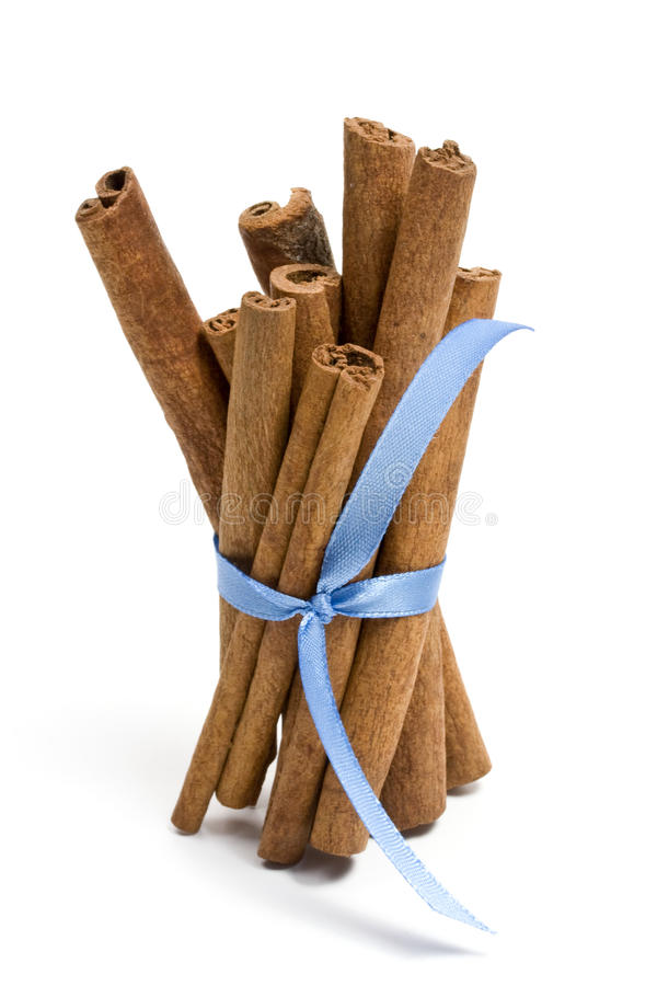 Cinnamon.jpg fotos de stock