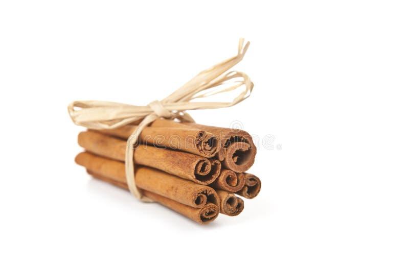 Download Cinnamon sticks stock photo. Image of ingredient, seasoning - 20771454