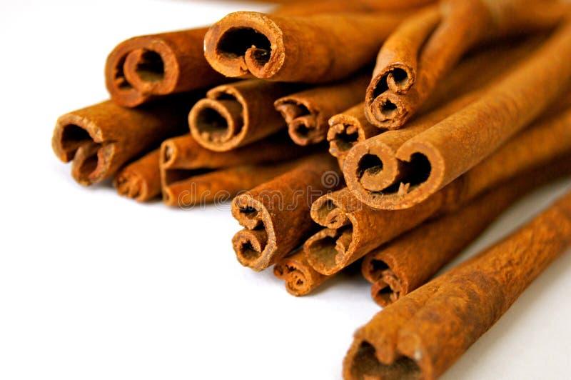 Cinnamon Sticks Free Public Domain Cc0 Image