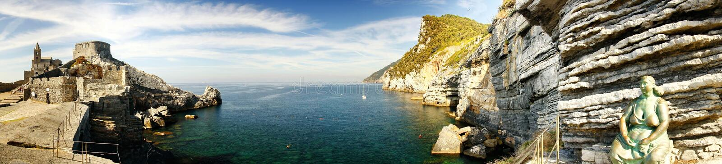 Download Cinque Terre stock image. Image of brown, coast, alps - 21828513