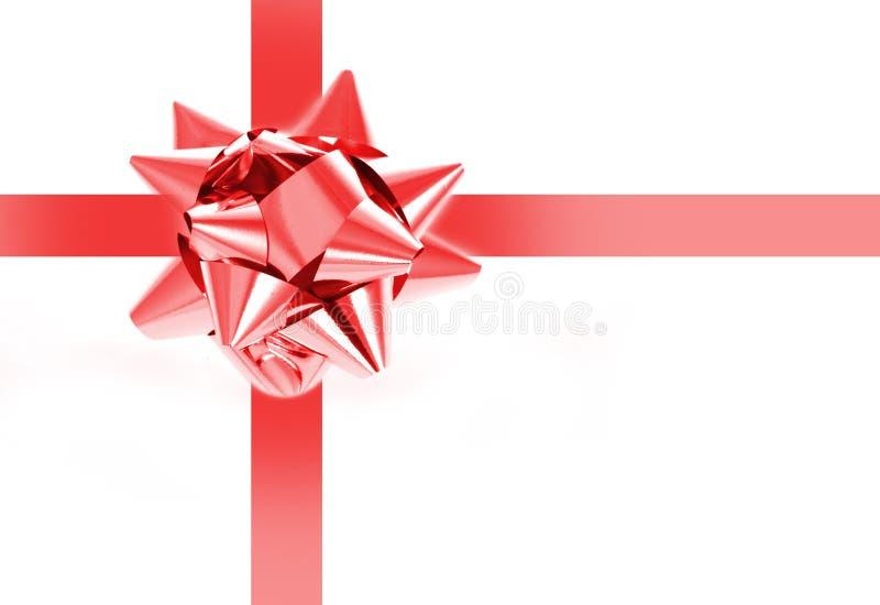 Download Cinta imagen de archivo. Imagen de regalo, festivo, sorpresa - 7150493