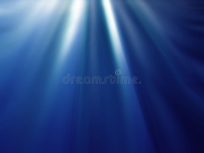 Cinta azul fotos de archivo libres de regalías