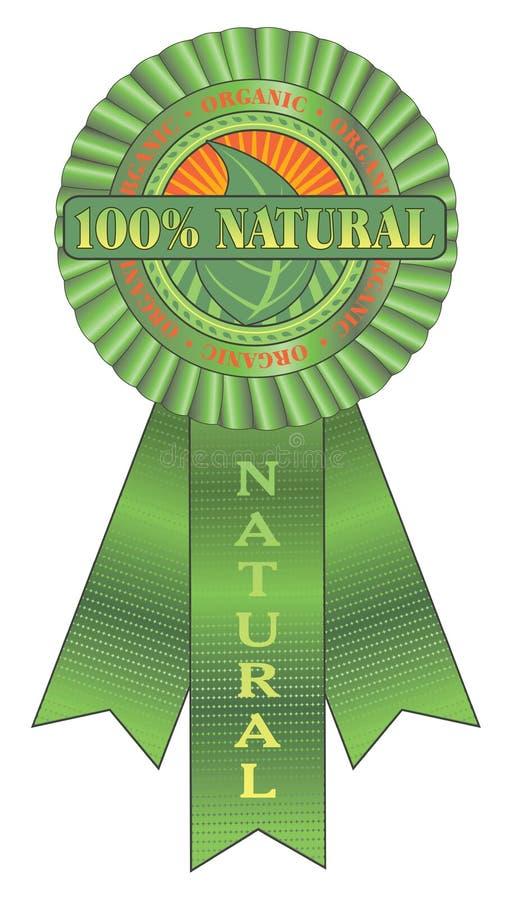 Download Cinta orgánica natural stock de ilustración. Ilustración de mercado - 42427064