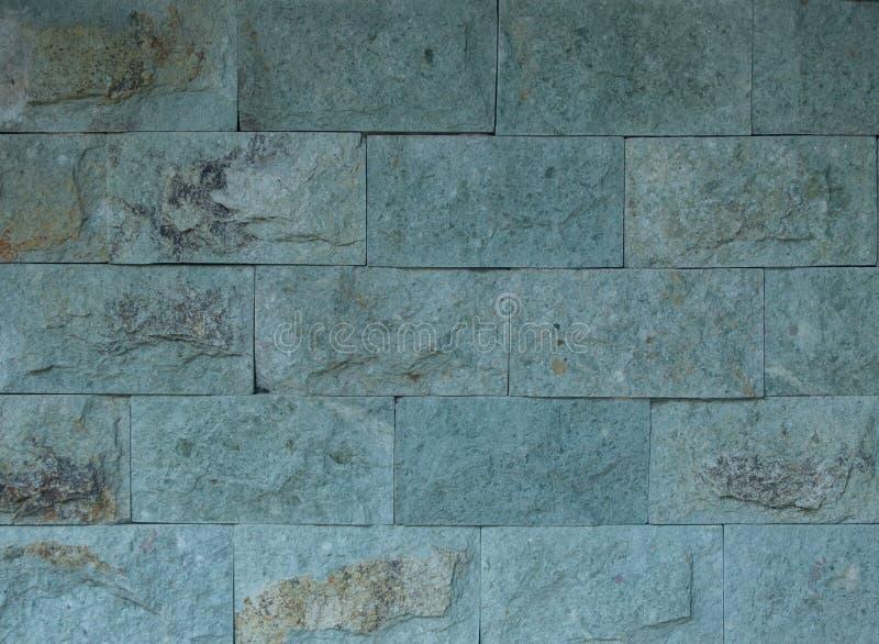 Cinza do fundo da parede da textura do granito imagem de stock royalty free