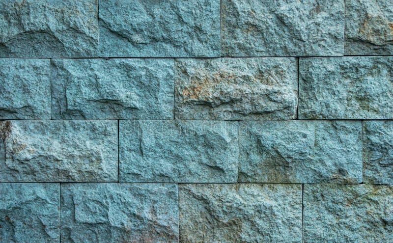 Cinza do fundo da parede da textura do granito fotografia de stock