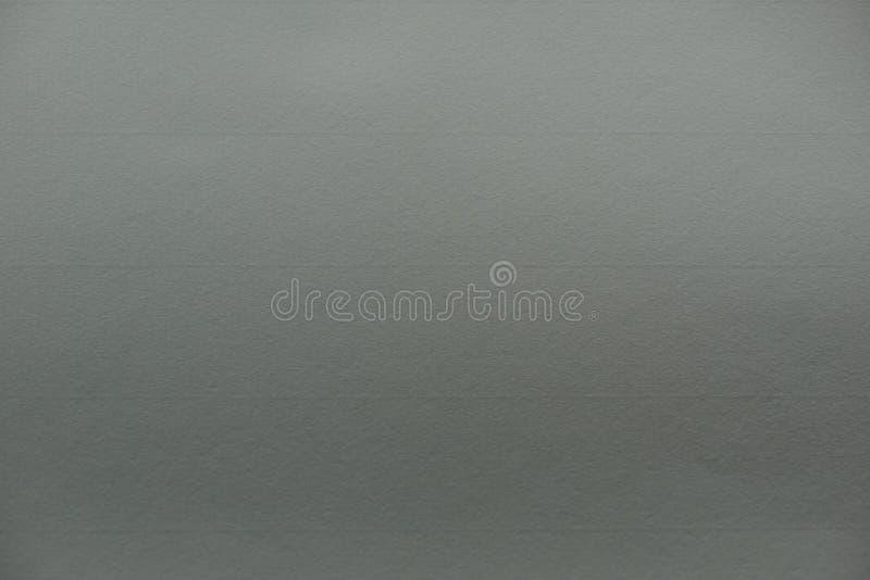 Cinza escuro textura de papel alinhada foto de stock royalty free